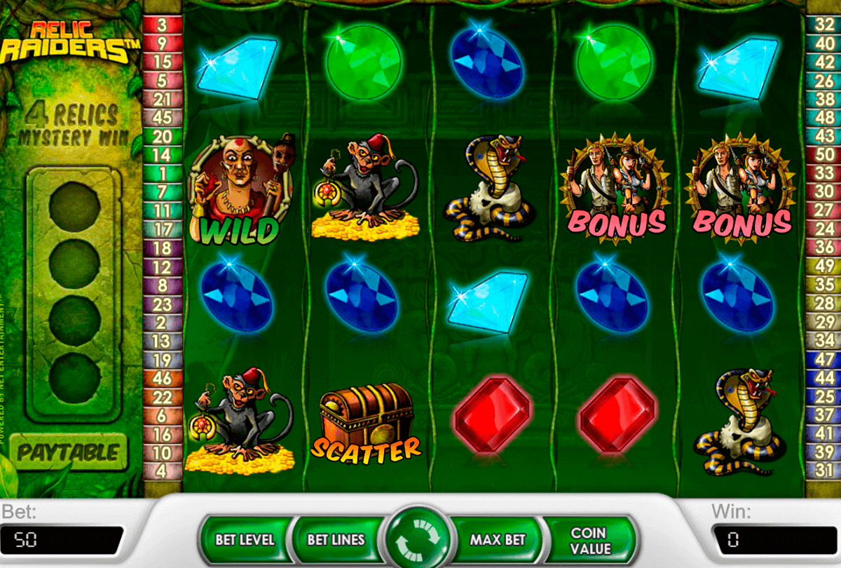 Mobile Casino Payout -49794