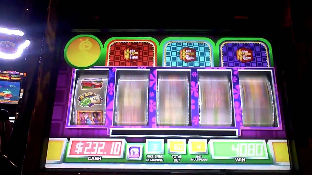 Casino Slot -48954