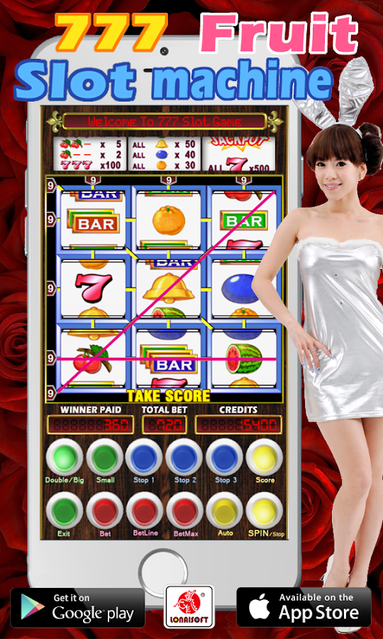 Casino Apps Without -40329