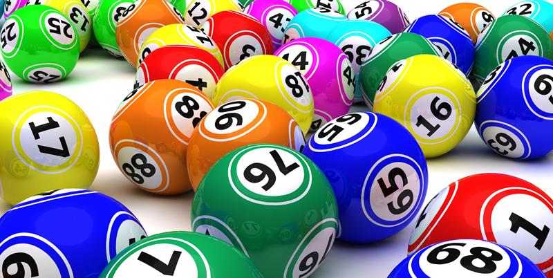 Winning Online Casino -43839