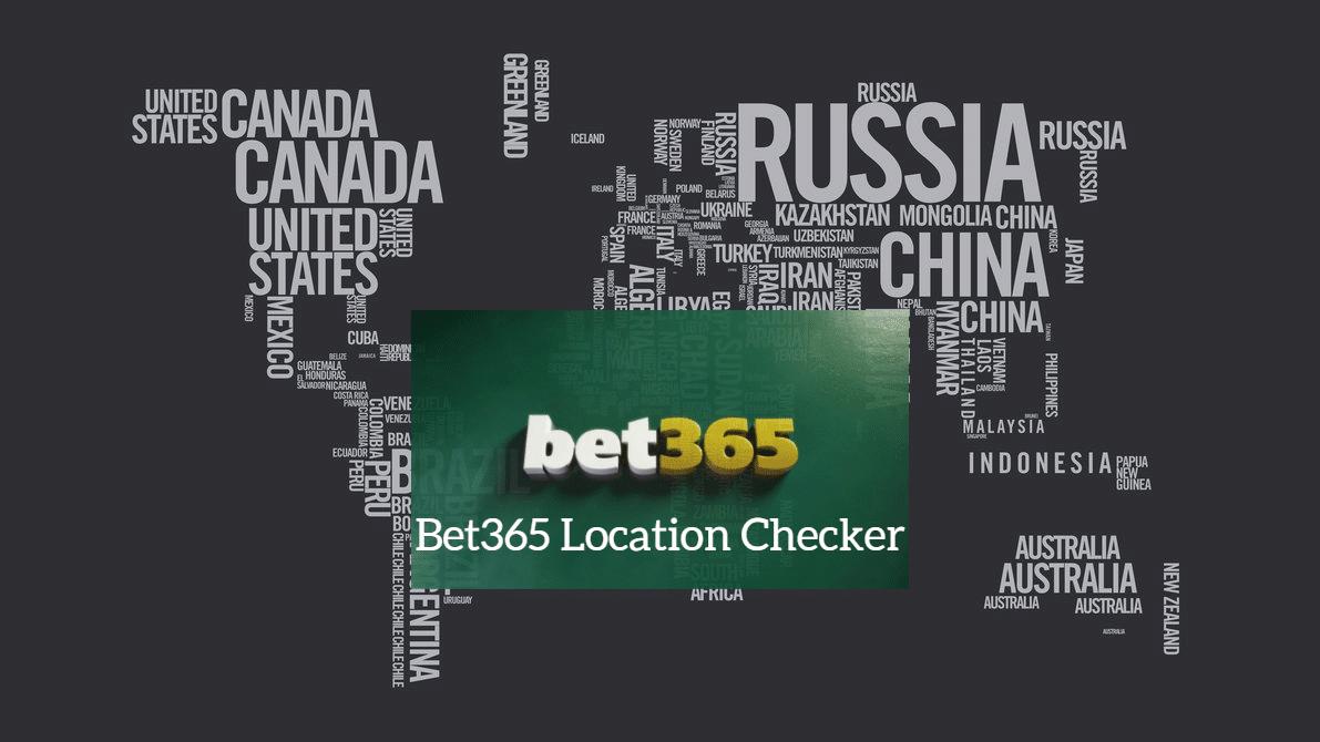Casino Com -51613