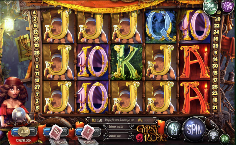 Best Slots Payout -31964