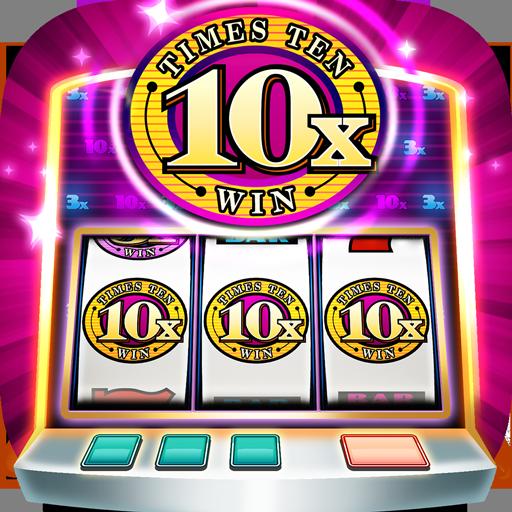 3d Slots Cash -86557