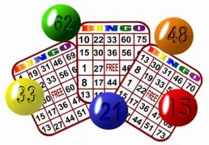 Bingo Online for -44744