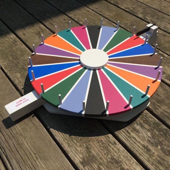 Prize Draw -96140
