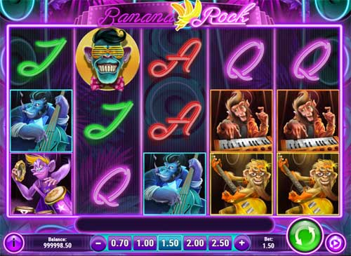 Favourite Games Gamblers -52650