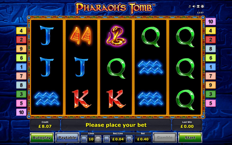 Crypto Casino Australia -95850