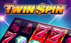 Lowest Wagering -25202