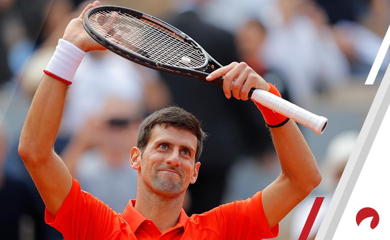 Wimbledon Odds -45731