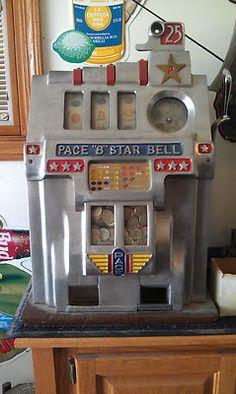 Common Slot -42010