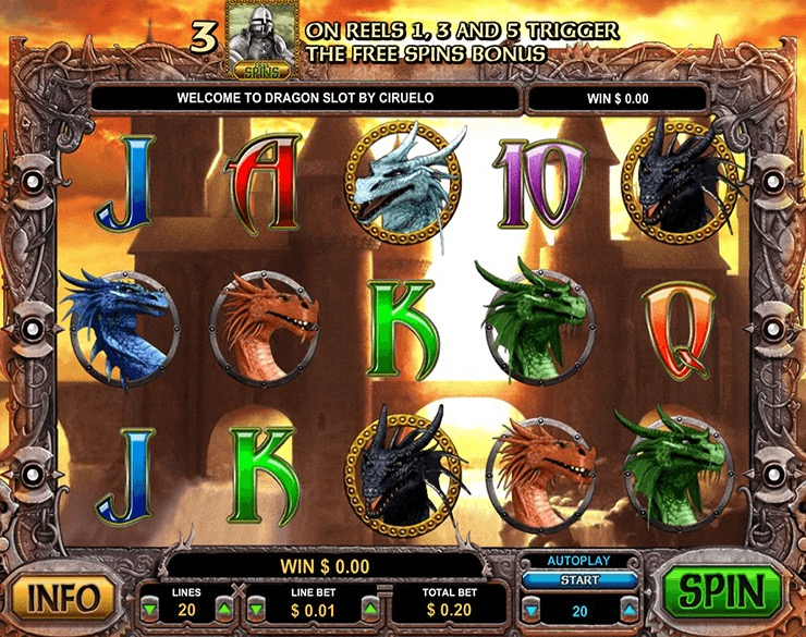 Best Slots to -90227
