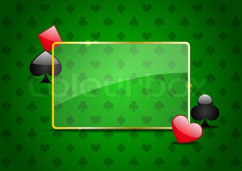 Casino Api -77435