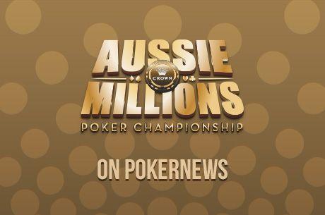Best Online Casino -15237