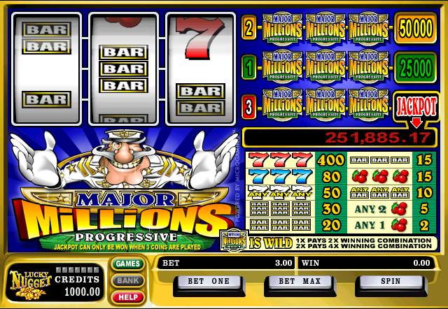 Best Odds -89282