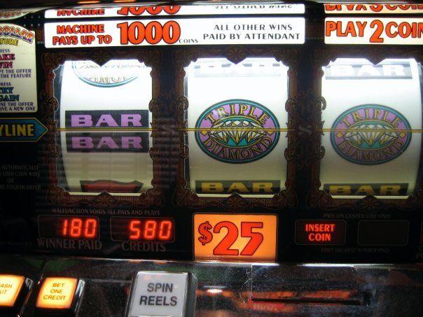 Online Jackpot -90902