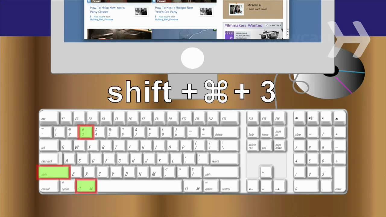 Screenshot Windows -94800