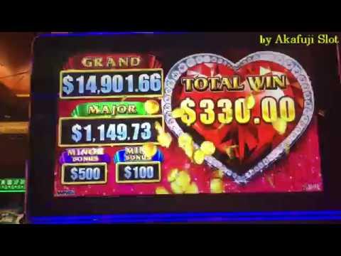 Big Win -59331