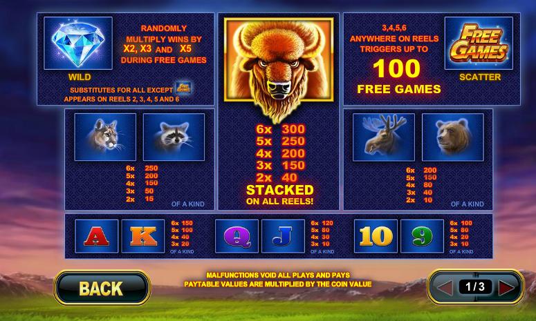 Blitz Play Online -29145