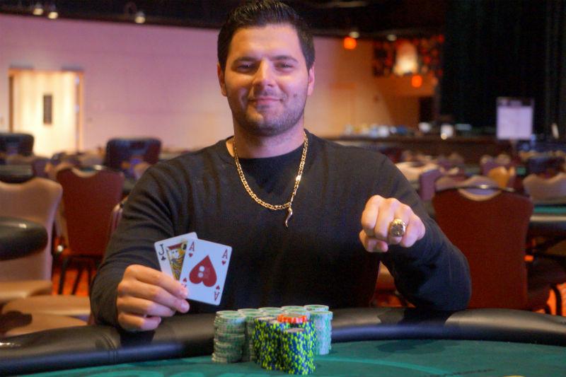 Club Casino Bonus -88589