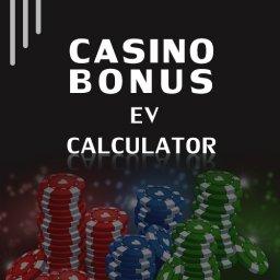 Bonus Ev -17157