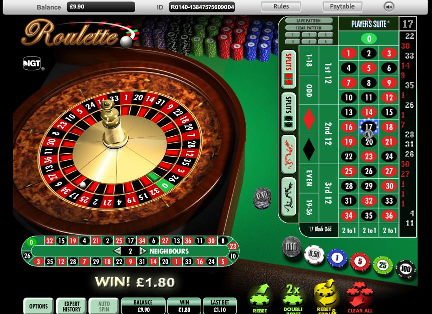 Casino Api Has -63170