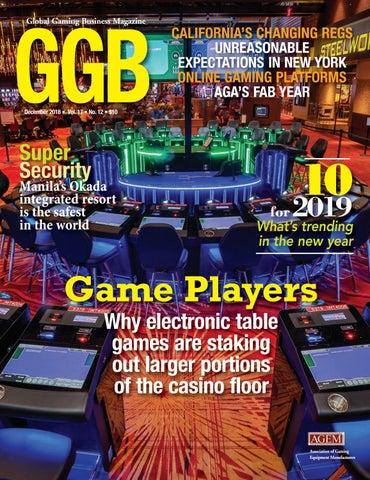 Exploiting Casino Bonuses -49152