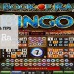 Slot Machine Bankroll -10983