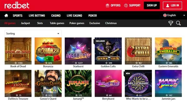Casino Bonus -64686