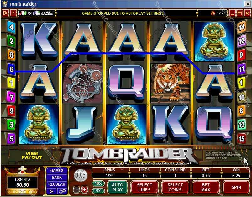 Slots With Bonus -34015