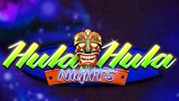 Halls Slot -55508