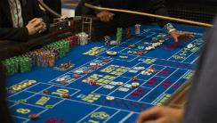 Sports Betting -90247