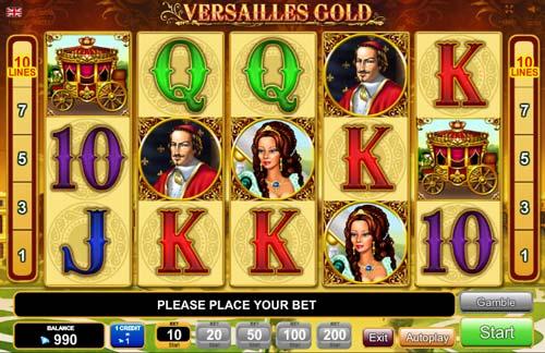 Free Casino Simulator -59245