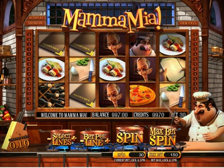 Winning Online Casino -70974