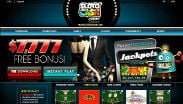 Casino Australia -46143