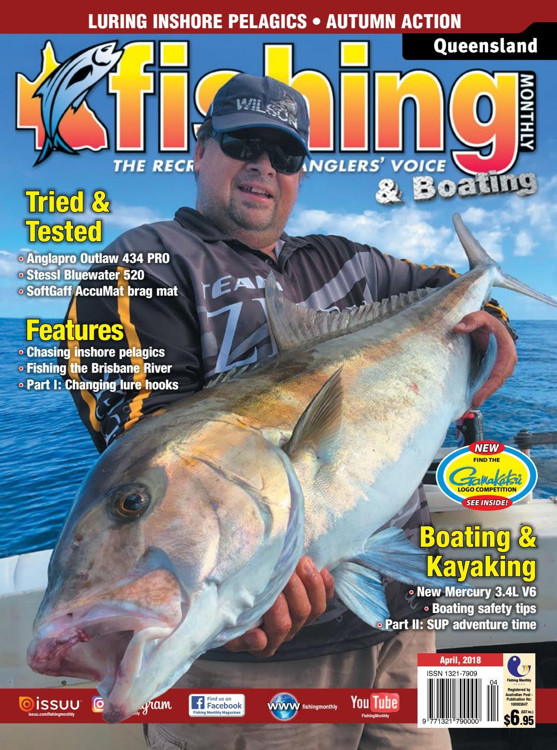Fishing With Buddies -60258