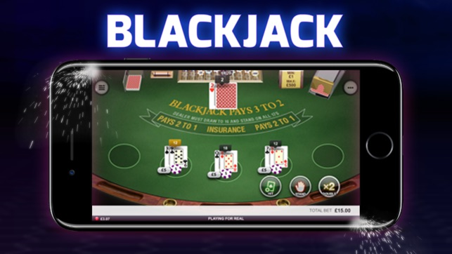Jackpots Series -40064