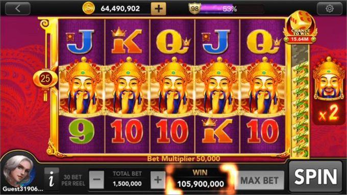 Urban Casino Random -17940