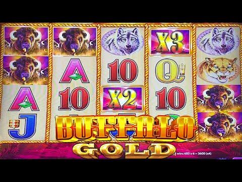 Exploiting Casino -92930
