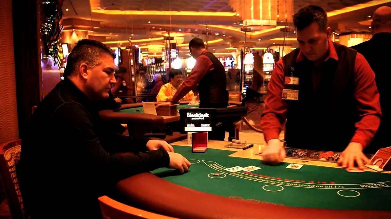 Betting Analyst Free -24817