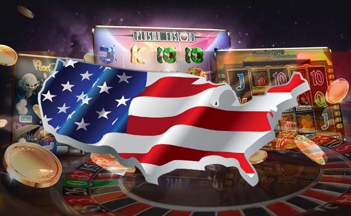 Best Online Blackjack -49422