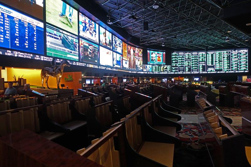Ottawa Casino -18076