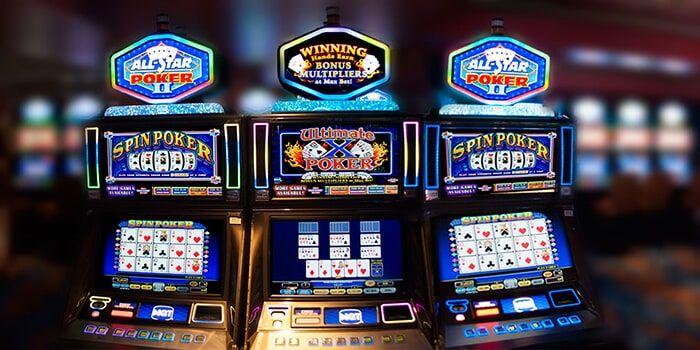 Slot Machines Best -95926