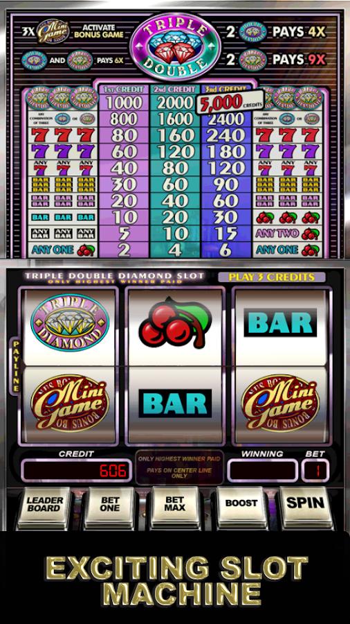 Best Slots in -57878