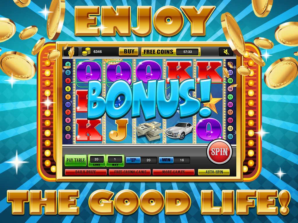 3d Slots -29553