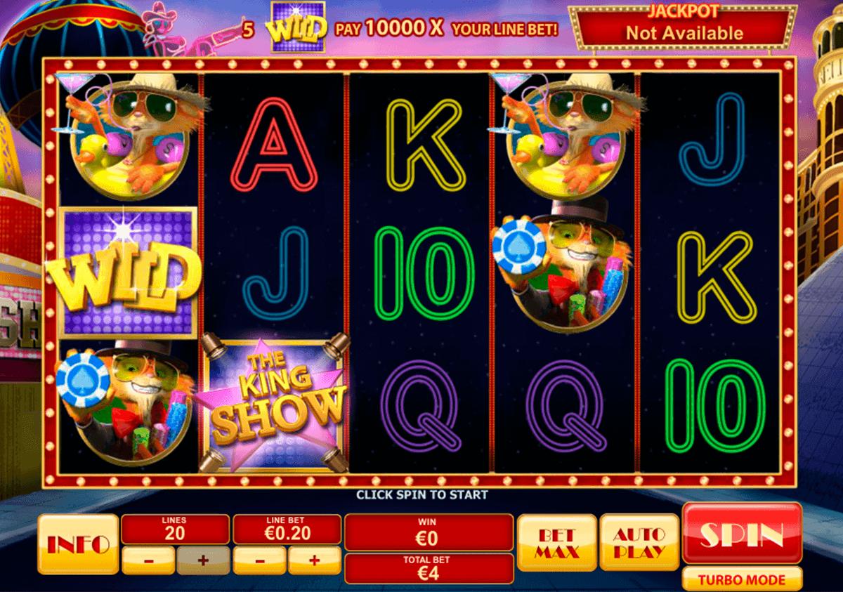 3d Slots Cash -87328