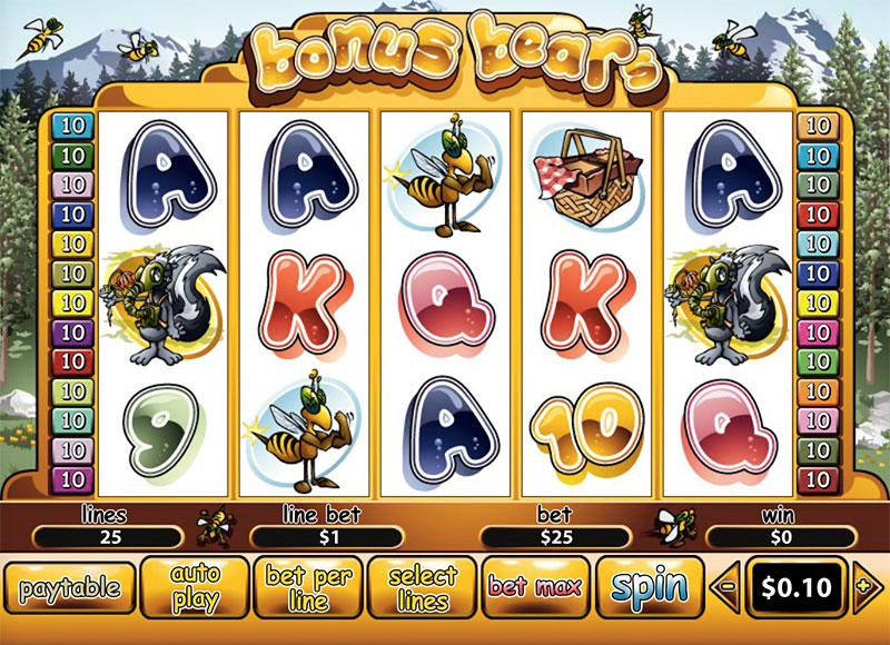3d Slots Get -74409
