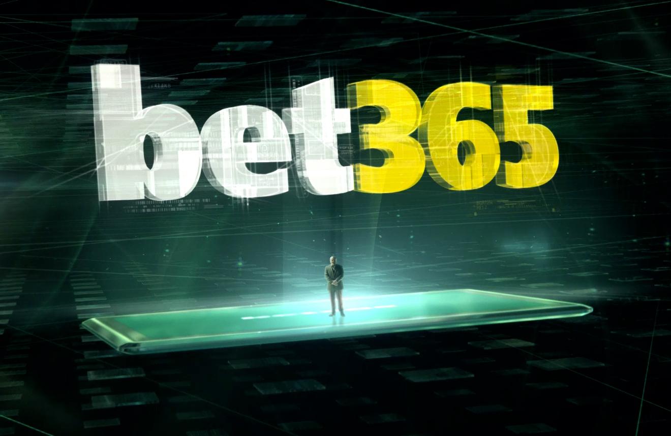 Bet on -29499