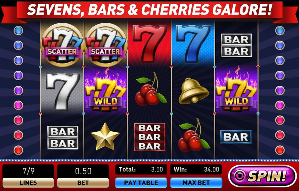 Slot Games for -42109