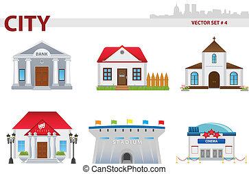 Places Best Casino -22867
