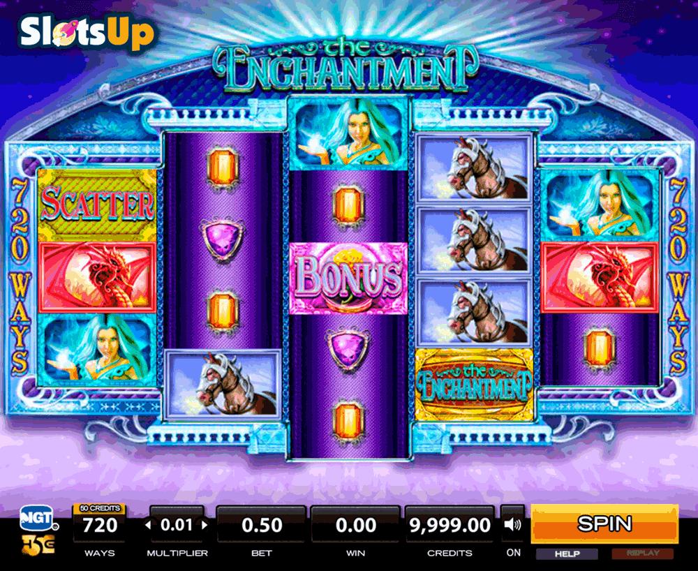 Casino Bonus Real -81709